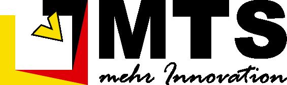 MTS Maschinentechnik